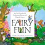 Fairy Fun (craft book)
